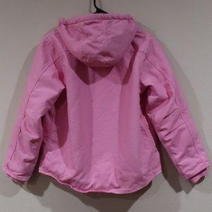12fcc33e28ac Carhartt Jackets   Coats